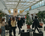 Career Day Cattolica 2019